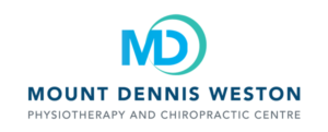 Mount Dennis Weston Physiotherapy