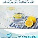 physiotherapy-chiropractor-mount-dennis-weston-road-toronto-ontario-healthier-ways
